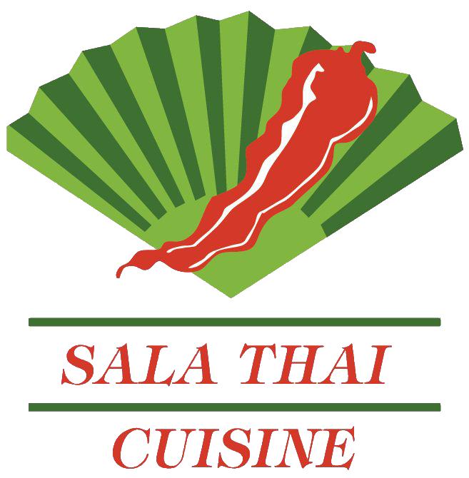 Sala Thai Restaurant Stirling